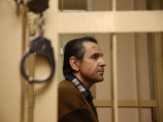 Фельгенгауэр дала показания в суде: «Я ощутила, как перерезают горло»
