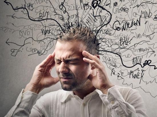 Казахстанцы перестают бояться психологов и психотерапевтов