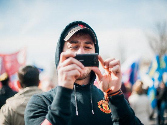 Астраханцев приглашают принять участие в шествии