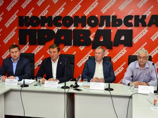 Кто осуществляет геноцид управляющих компаний в Новосибирске?