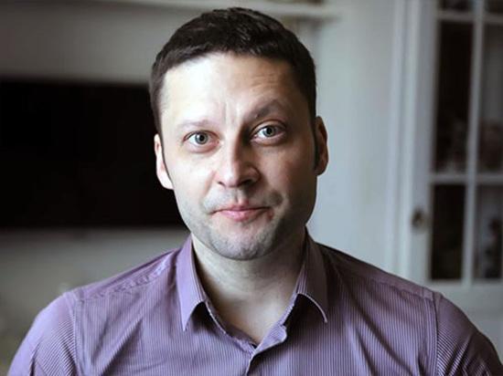 Онкологи из Петербурга побрились в знак поддержки коллеги