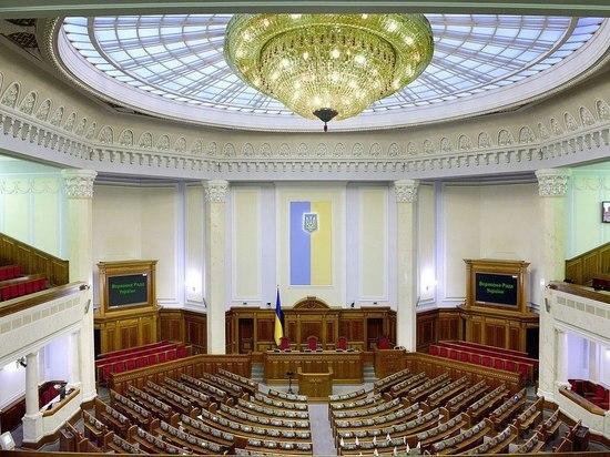 Подкупил ли Трамп Украину: Киев перестал сотрудничать с комиссией Мюллера