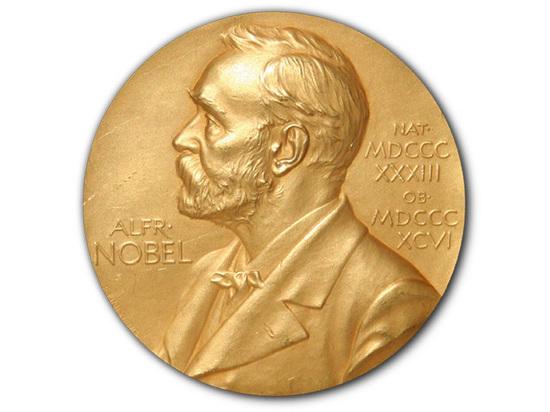 Нобелевская академия погрязла в секс-скандале и откатилась до фашистской Германии