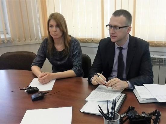Преображение Петрозаводска: за три дня мусорной реформы город утонул в отходах