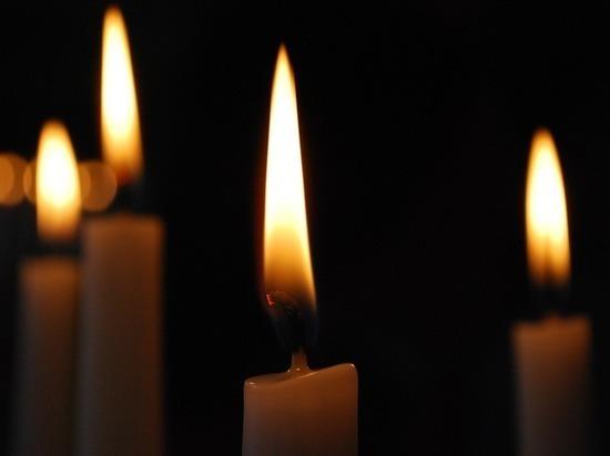 40 дней трагедии в Кемерово: как правильно помянуть жертв