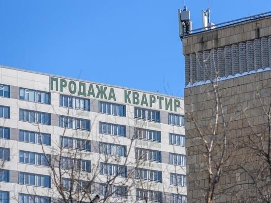 С начала года банки Татарстана выдали ипотечных кредитов на 11,3 млрд рублей