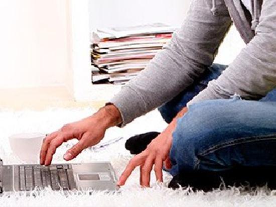 Интернет-порталами трудоустройства пользуются преимущественно прямые работодатели