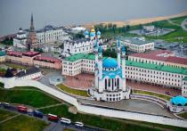 В казанских отелях для гостей чемпионата мира по футболу в меню ввели продукцию халяль