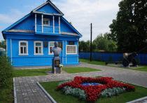 7 бюстов Героям Советского Союза появятся в Ржевском районе