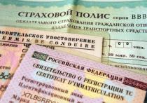 Новая инициатива российского кабмина призвана существенно упростить жизнь российским автолюбителям