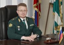 Руководитель Алтайской таможни подвел итоги года