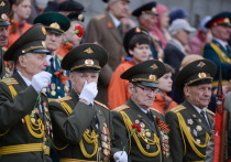 В Екатеринбурге с 6 мая будет закрыта парковка на площади 1905 года
