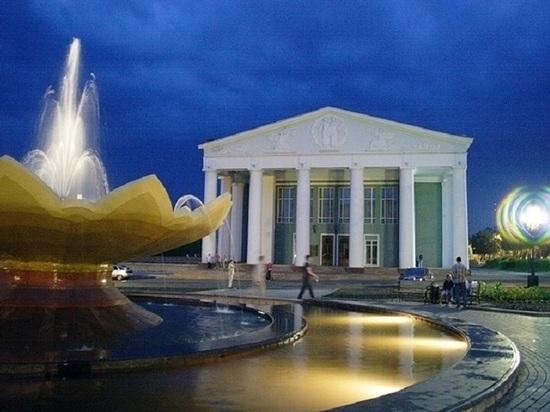 В Мордовии началась аккредитация гидов-экскурсоводов в рамках подготовки к ЧМ-2018
