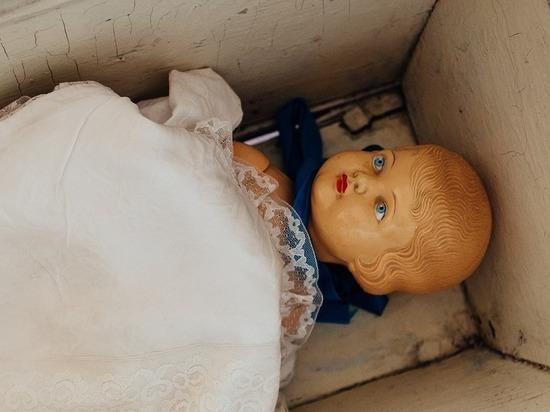 Пришел пьяным и выбросил из кроватки: в Беломорске будут судить горе-отца