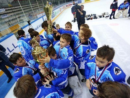 Первый фестиваль ледовых видов спорта начнется во Владивостоке