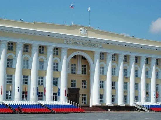 В Правительстве Ульяновской области появится три новых министерства
