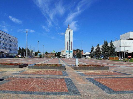 В Ульяновске вслед за площадью Ленина предложили переименовать еще одну