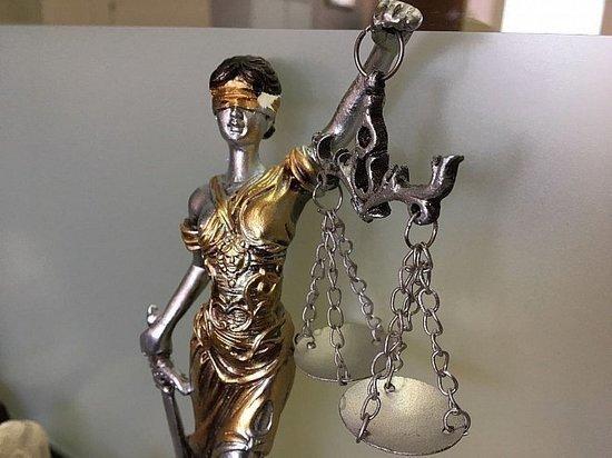 Лжесантехник предстанет перед судом во Владивостоке
