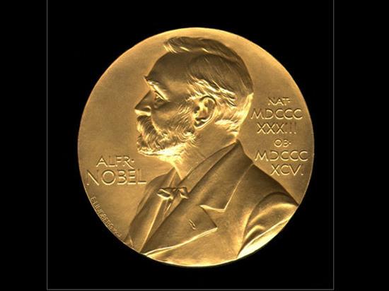 Секс-скандал заставил отменить вручение Нобелевской премии по литературе