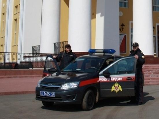 В Мордовии обознавшийся мститель изувечил чужую машину