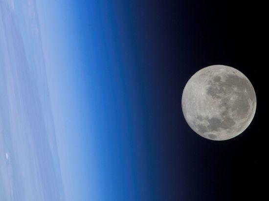 США и Россия вместе отправятся на Луну: подробности уникальной миссии