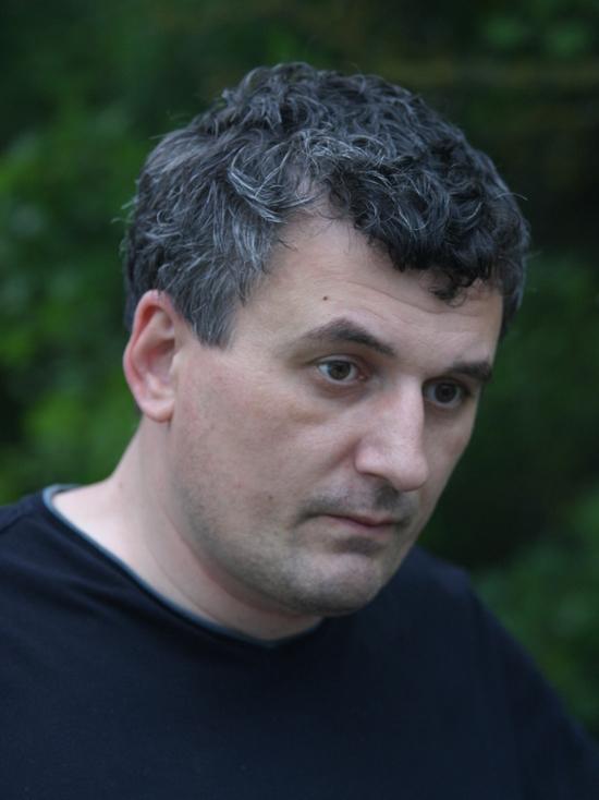 Саид Ниналалов: «Дикие девяностые и сытые нулевые годы в Дагестане дали свои плоды»