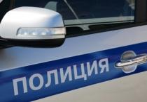 Калужанке грозит до 7 лет лишения свободы за гибель двух человек в ДТП