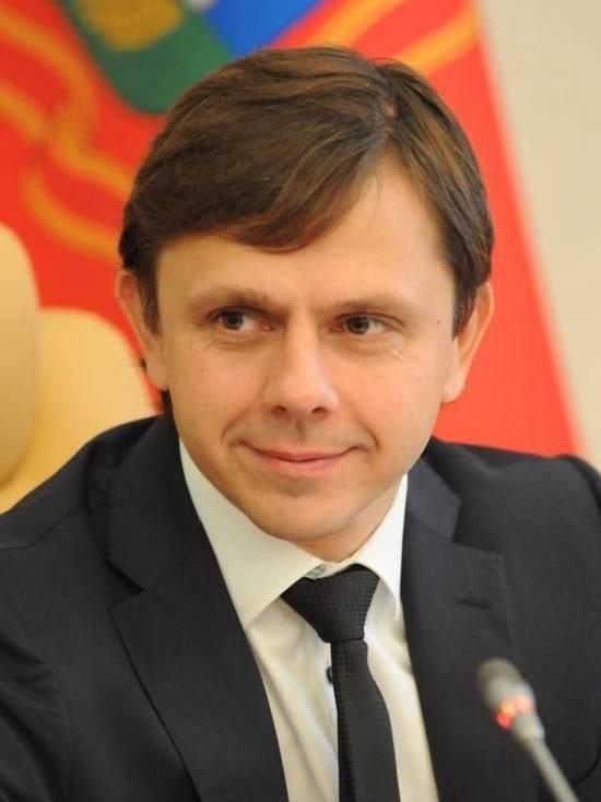 Орловская колыбель политических зубров