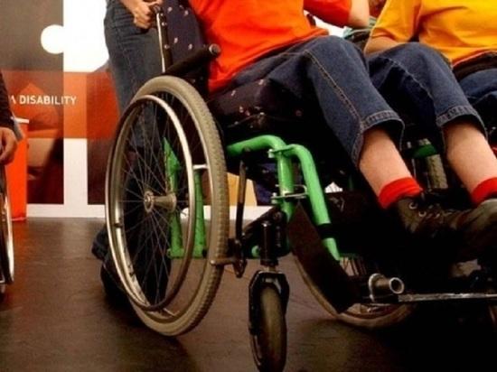В Мордовии ребенку-инвалиду отказывали в сухом пайке и компенсации неполученных обедов