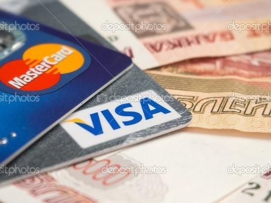 С банковской карты жительницы Тельмы мошенники похитили деньги