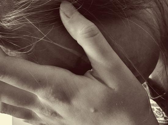 Изнасилование по-российски: кто становится его жертвами