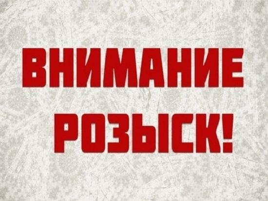 Участковый в Саранске задержал мошенника, скрывавшегося 10 лет от правосудия