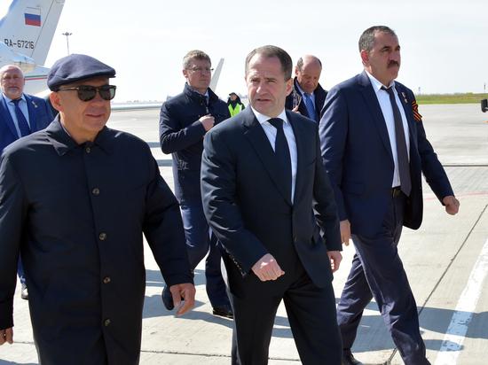 Секс в городе тетюши республики татарстан