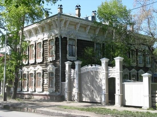 Арбитражный суд Томской области встал на сторону мэрии, которой мешает «слишком много истории» в Томске