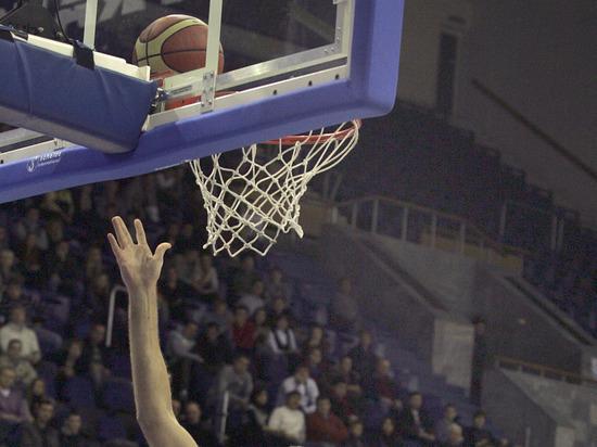 По-братски: сербы поддержат баскетбольный ЦСКА в «Финале четырех» Евролиги