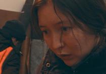 На Каннском фестивале приняли беспрецедентное решение о фильме «Айка» Дворцевого