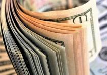 Россияне погрязли в долгах: эксперты назвали неожиданную причину роста кредитования