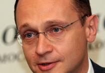 После официального вступления Владимира Путина в должность президента России значительных изменений в работе его администрации не ожидается, но функционал некоторых чиновников может быть изменен