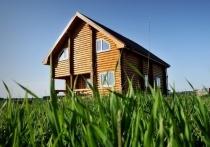 Как воспользоваться правом на бесплатный земельный участок?