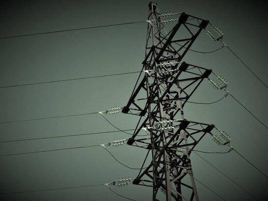 Предпринимателям напомнили, когда ждать платежек за электричество по новым тарифам