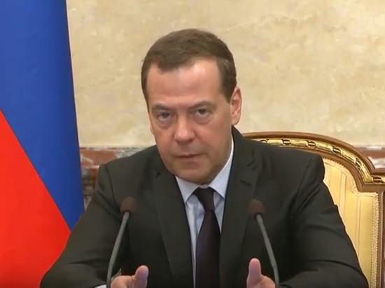 Отставка правительства РФ и назначение премьера: что ждет Медведева
