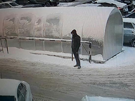 В Самаре поймали угонщиков, похищавших машины с помощью спецустройств