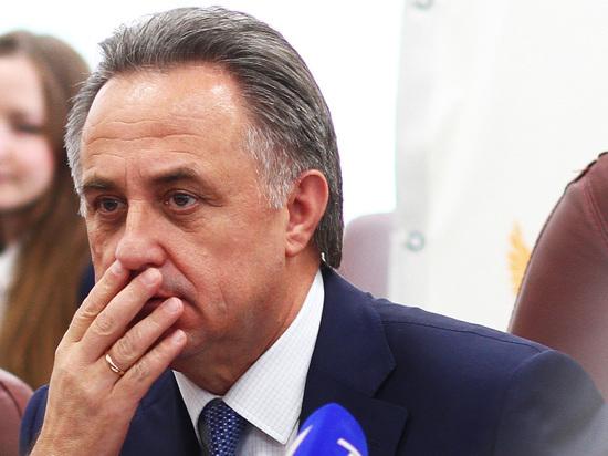 «Своих не сдаем»: эксперт объяснил причину нового назначения Виталия Мутко