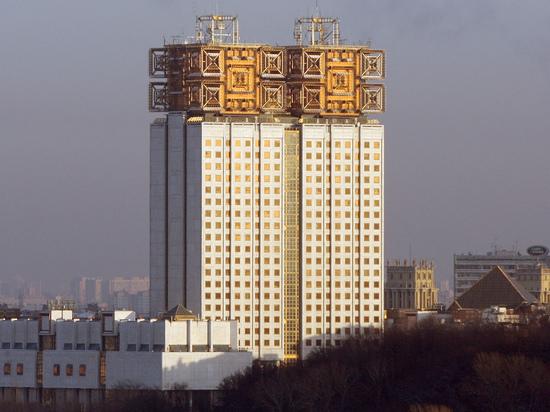 Празднование 300-летия РАН по указу Путина: Москва уже выделила миллиард