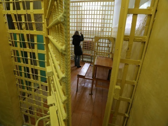 В Самарской области женщина получила срок за убийство мужа сестры