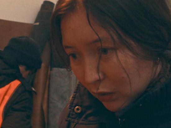 Впервые за 11 лет в главном конкурсе будут участвовать две российские картины