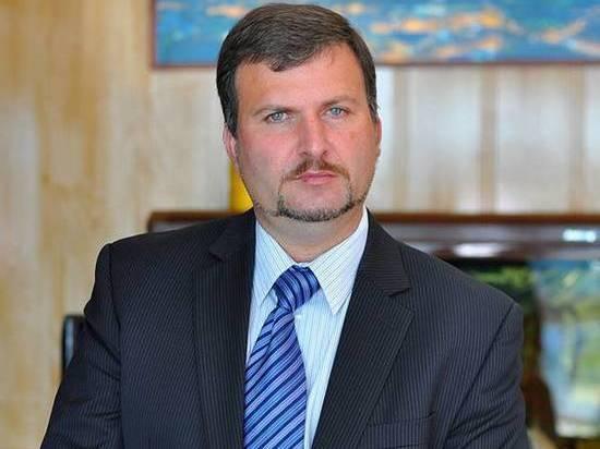 Ростовские депутаты обсудили дорожным конфликт с участием Игоря Амураля