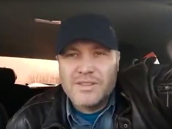 Отец «непьяного мальчика» написал заявление о клевете на судмедэксперта