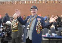 Бизнес с Гитлером: Европе лучше помолчать с критикой Дня Победы