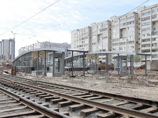 Президент Татарстана поручил открыть станцию метро «Дубравная» к ЧМ-2018